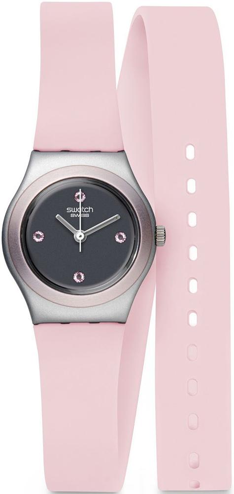 Swatch YSS1009 - zegarek damski