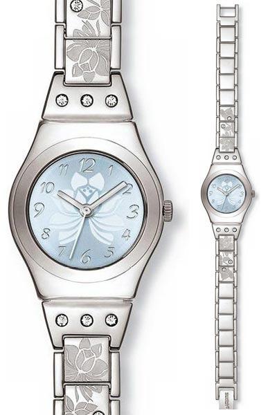 Swatch YSS222G - zegarek damski