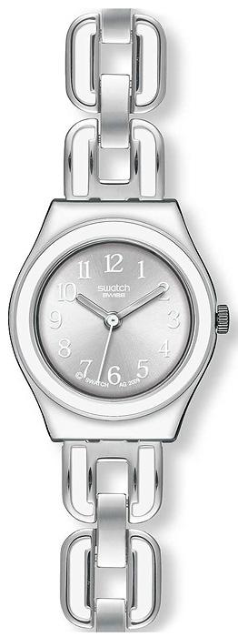 Swatch YSS254G - zegarek damski