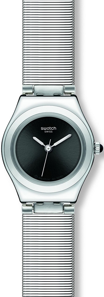 Swatch YSS260M - zegarek damski
