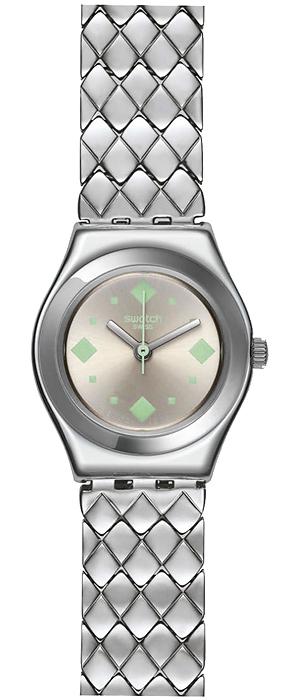 Swatch YSS291G - zegarek damski