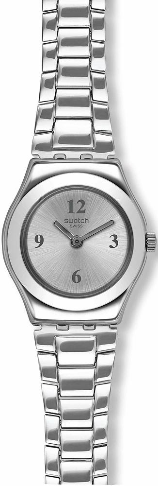 Swatch YSS296G - zegarek damski