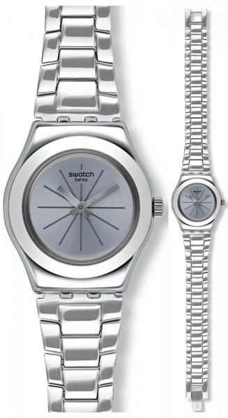 Swatch YSS298G - zegarek damski