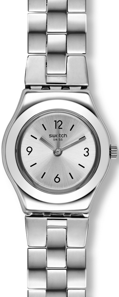 Swatch YSS300G - zegarek damski