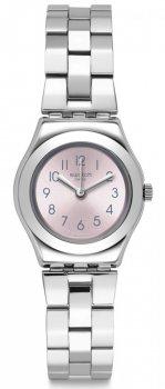 Swatch YSS310G - zegarek damski