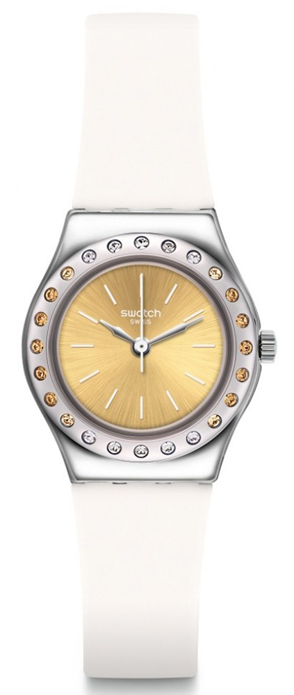 Swatch YSS314 - zegarek damski