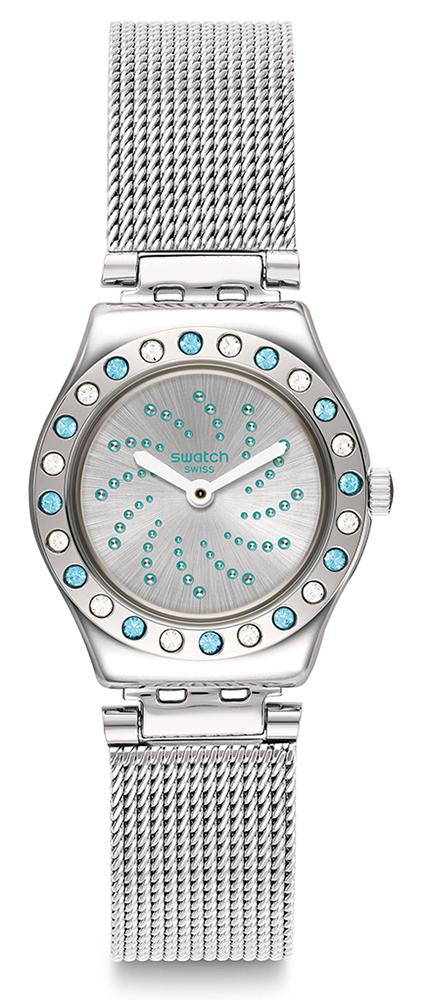 Swatch YSS320M - zegarek damski