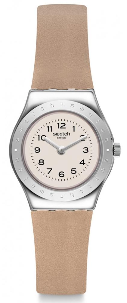 Swatch YSS321 - zegarek damski