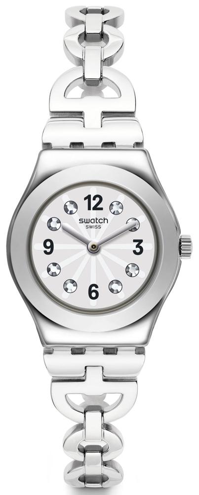 Swatch YSS323G - zegarek damski