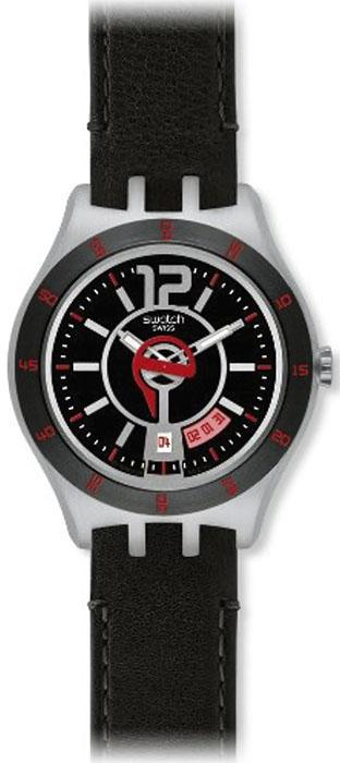 Swatch YTS402 - zegarek męski