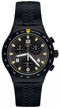 Zegarek męski Swatch YVB405