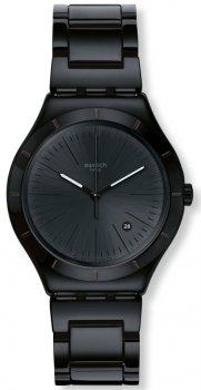 Zegarek męski Swatch YWB404G