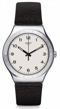Zegarek męski Swatch YWS101