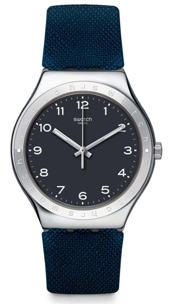 Swatch YWS102 - zegarek męski