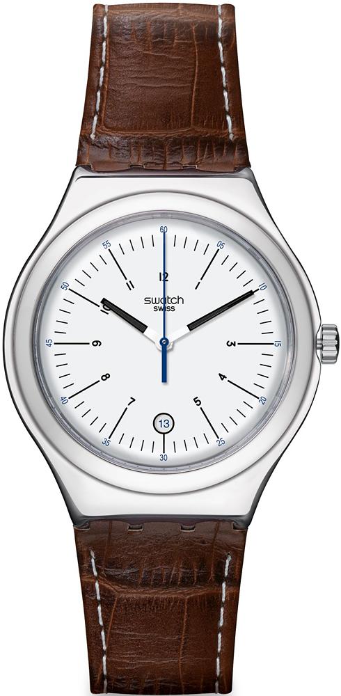 Swatch YWS401 - zegarek męski