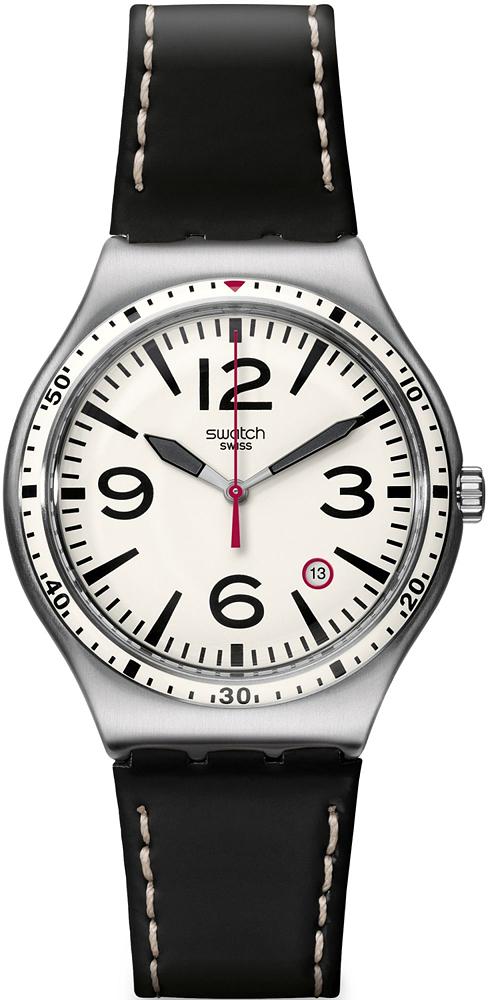 Swatch YWS403C - zegarek męski