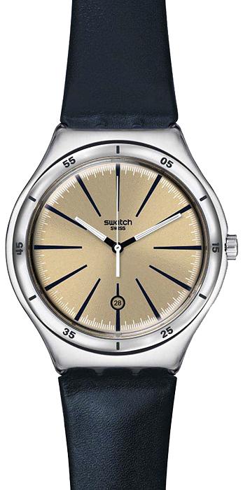 Swatch YWS408 - zegarek męski