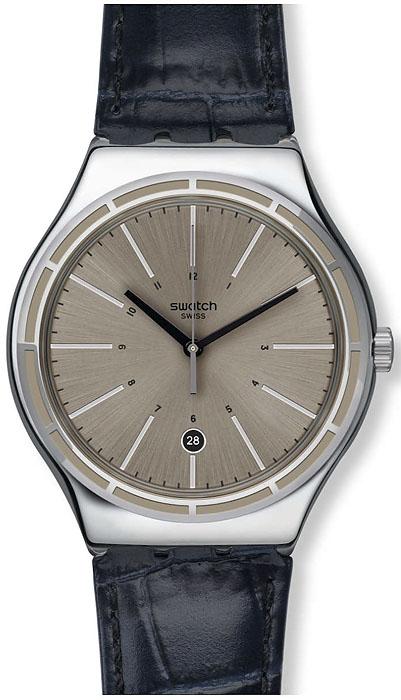 Swatch YWS415 - zegarek męski