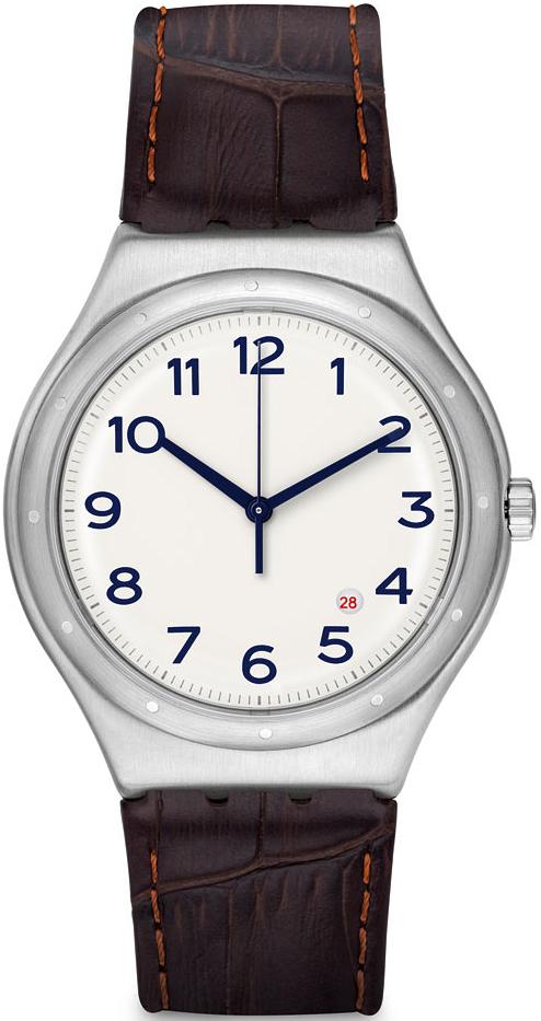 Swatch YWS416 - zegarek męski
