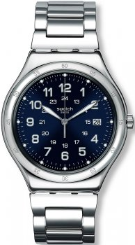 Zegarek męski Swatch YWS420G