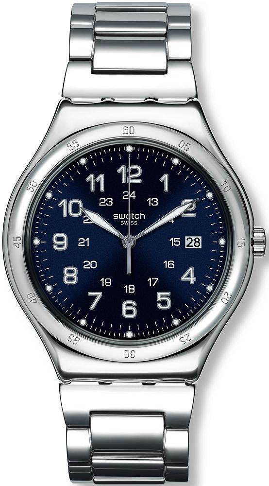 Swatch YWS420G - zegarek męski