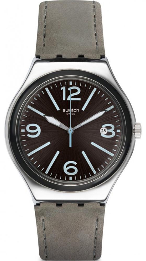 Swatch YWS422 - zegarek męski