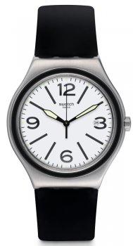 Zegarek męski Swatch YWS424