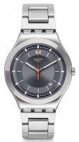 Zegarek Swatch  YWS425G