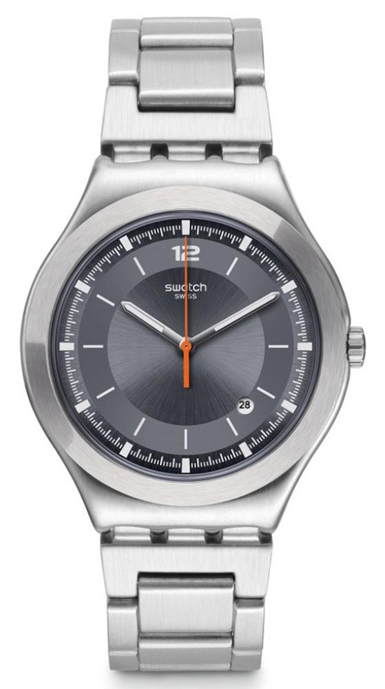 Swatch YWS425G - zegarek męski