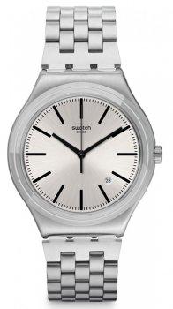 Zegarek męski Swatch YWS429G
