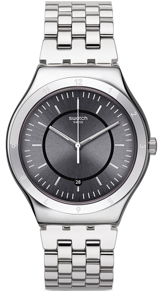Swatch YWS432G - zegarek męski