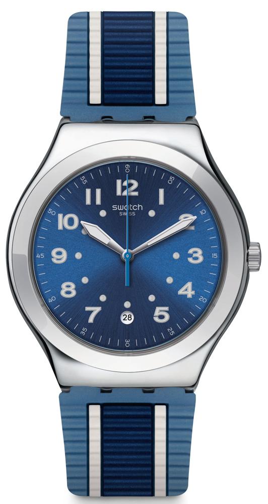 Swatch YWS436 - zegarek męski