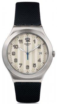 Zegarek męski Swatch YWS437