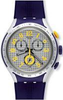 Zegarek Swatch  YYS4014