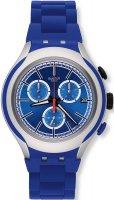 Zegarek Swatch  YYS4017AG