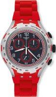 Zegarek Swatch  YYS4018AG