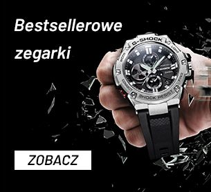 Bestsellery