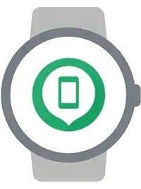 Smartwatche 5 generacji są jeszcze bardziej Smart!