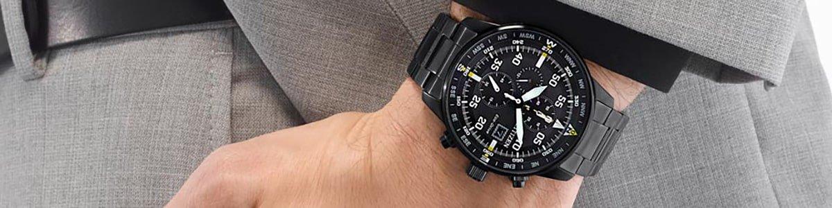 Męski zegarek do 1000 zł