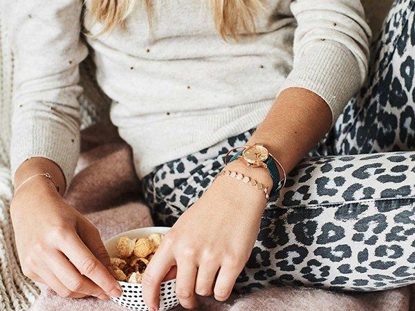 Zegarki Cluse na każdą okazję