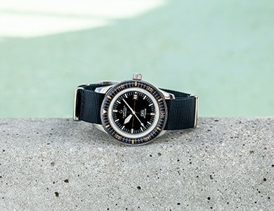 Certina DS PH200M z tytułem najlepszego zegarka roku 2020!