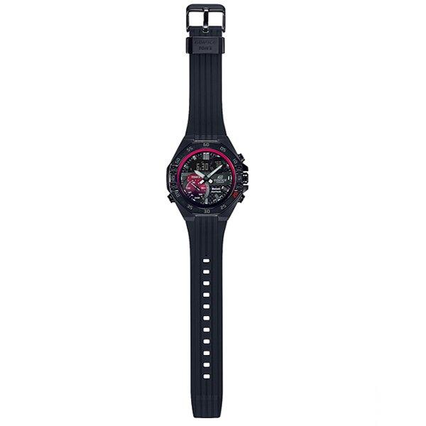 Funkcjonalność zegarka TOM'S Limited Edition ECB-10TMS-1AER