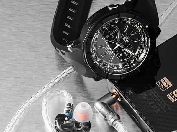 Zegarki prestiżowej marki Vostok Europe