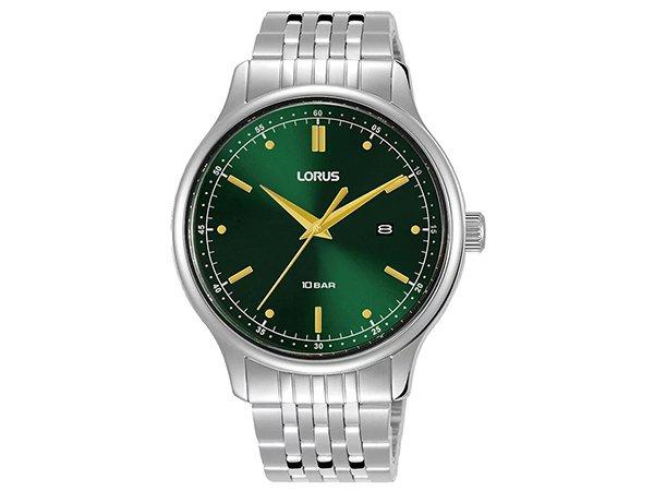 zegarek Lorus dla mężczyzny