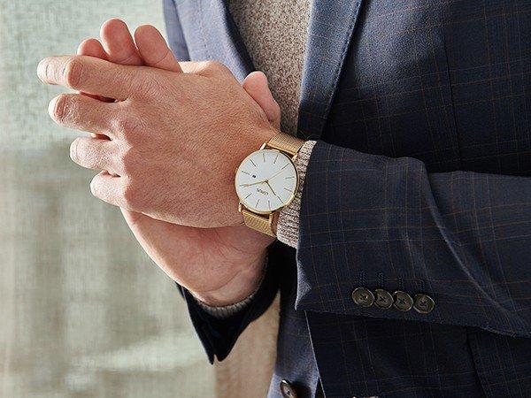 Szeroki wybór zegarków Lorus.