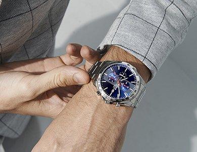 Tanie zegarki męskie 2021. Propozycje zegarków męskich, które są tanie i dobre