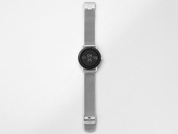 Analogowe zegarki Skagen Falster, czyli tradycja w nowoczesnym wydaniu