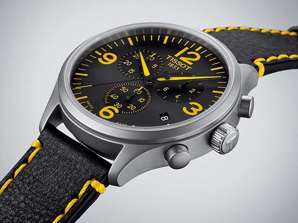 Jaki zegarek wybrać? Klasyka, retro i kolekcje specjalne.