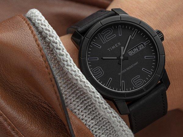 Dlaczego warto wybrać zegarki kwarcowe