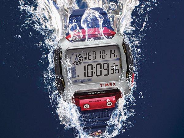 Zegarki sportowe idealne na prezent dla aktywnych